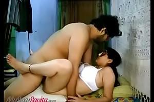 Chubby slut savita bhabhi likes in the chips when he s rough