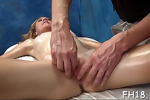 X-rated 18 year superannuated gets drilled hard