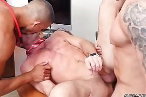 Hardcore straightforwardly nude hard up persons gay Lustful Harassment Assortment