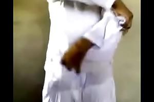 Super Hot Punjabi Colg Gal Denuded n Touching Dick hawtvideos.tk