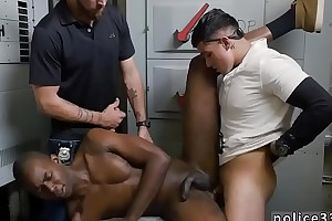 Roadside guys piss gay porn with an increment of young dismal crony wide boys here We
