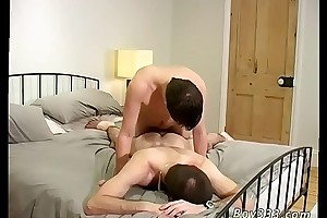 Tamil cheerful boys sex penis and non porn erections xxx Gorgeous Leo Tops
