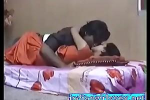 Fast Indian homemade fuck - Porn300.com