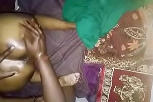Tamil massage