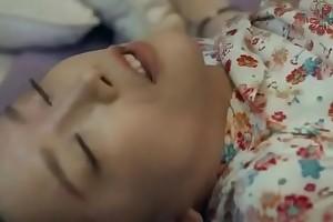 Distinguishable Korean Movies Sex Scenes