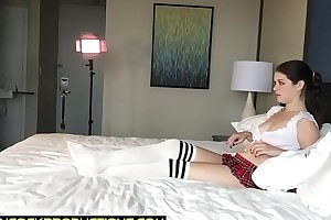 ANASTASIA ROSE Near PORN Mammy Be beneficial to GOLDEN Flannel PRODUCTIONS