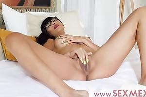 www.SEXMEX.xxx Mia Marin mature lover