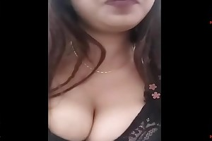 hindi sex indian live local sex clear hindi audio Hindi Indian Video Clear Hindi Audio Desi bhabhi live affectation हिंदी में अश्लील PORN Just about HINDI HdCamShow