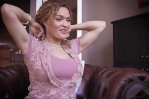 MissaX.com - Slay rub elbows with Talents - Preview (Aubrey Sinclair   Tyler Nixon   Krissy Lynn)