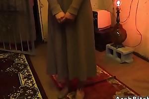 muslim girl coupled with arab guy fucks white Afgan whorehouses exist!
