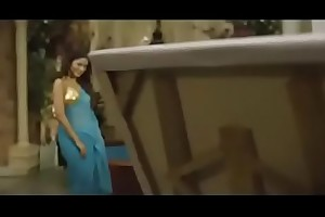 Tu Mileya Punjabi Refresh  in aurous bikini