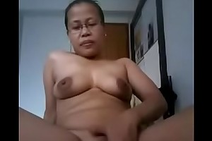 PornDevil13.... Indonesia Babes Vol.1  grown-up maid merely