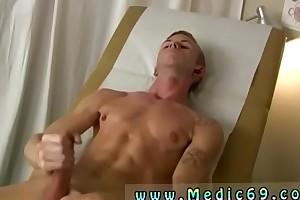 gay sex movie and tamil person guy Bohemian xxx Nurse Paranoi figured