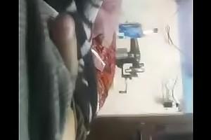 Best Punjabi ass indian chum bonking his punjabi gf constant