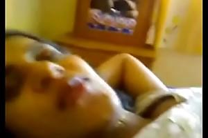 Desi pune hotcouple shafting with hindiaudio
