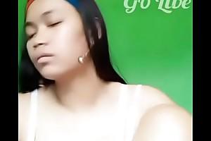Glum girls live daily &mdash_ go live app