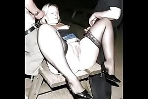 Best Mom Milf Dogging Heels Stockings  See pt2 on tap goddessheelsonline.co.uk