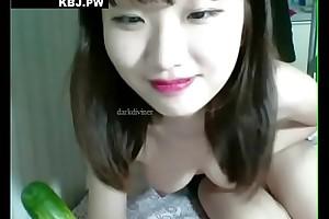 kbj.pw Asian Amateur Dasom 9