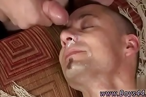 Gay male porn hung dwarf And when chum around with annoy time came to receive, Michael