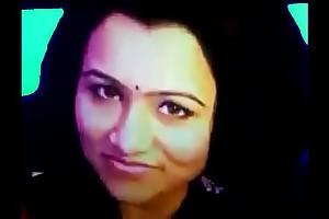 Cum flatter bengali unspecific tanushree hot and sexy randi