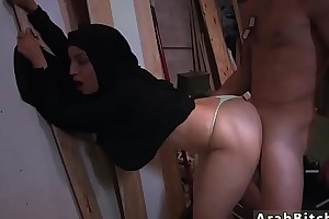 Muslim doggy Tweet Dreams!
