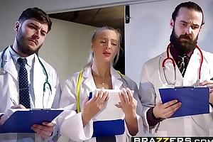 Brazzers - Bastardize Expectations - (Amirah Adara, Danny D) - Amirahs Anal Orgasms