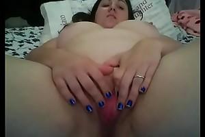 Hot milf naked - FREE REGISTER www.mybabecam.tk