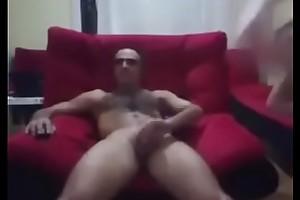 Ass Wife Home Fucking - FREE REGISTER www.mybabecam.tk
