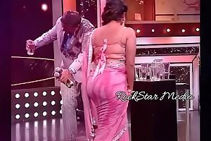 hot actress indian saree shubha poonja  - www.xxxtapes.gq