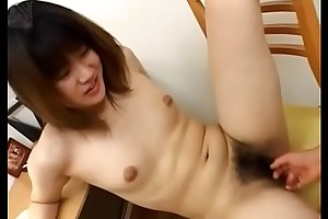 korean amateurs in action - more videos on top-cams.com