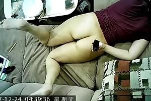Exposure be advisable for authoritative flagstaff height on hidden cam
