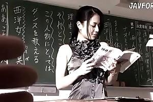 Fuck Idol Sora Aoi physical 1 : https://goo.gl/QUnC2M