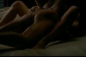 Pelicula '_'_El Amante'_'_ 1992 con Jane March - recopilacion todas las escenas