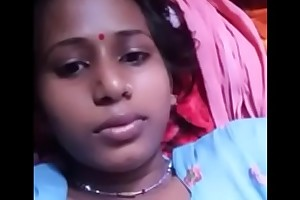 desi aunty video chat in the matter of lover[1]