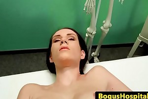 Busty eurobabe jizzed in mouth by alloy