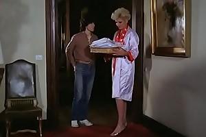 No me toque el pito que me irrito (1983) - Peli Erotica completa Espa&ntilde_ol