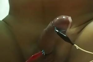 ElectroCum2