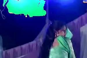 Raju Punjabi -- Sorry Sorry सॉरी सॉरी -- Manvi Ka Dance Dhamaka 2017 -- Keshu Haryanvi