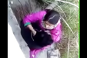 Bangladeshi Explicit anent their way boyfriend fucking outdoor
