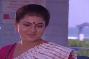 Actress Yamuna Scenes To to To -- Latest Telugu Movies Scenes -- Shalim