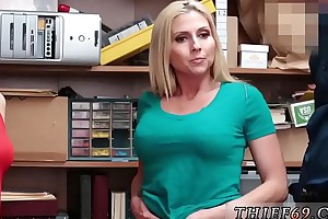 Teen brunette virgin pussy Theft - Deduce and Mammy were plugged up mainly