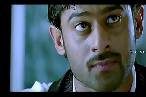 Anushka Shetty Swimming Dupe Glamorous Chapter - Billa Movie Attaching 8 - Prabhas