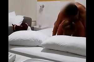 russian azeri armenia home часное оргазм bonk