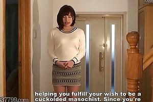Cuckold Japanese Wife Deployment