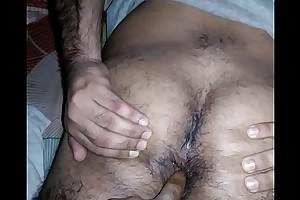 Desi virgin indian gay neighbour Rakshit destroyed for money