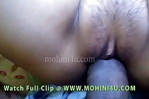 bhabhi devar closeup pussy have sex