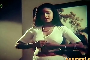 xxxmaal.com-Hot Saree Plus Blouse Strip