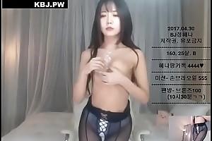 Korean BJ Hyena 21 - kbj.pw