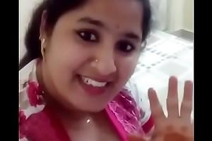 Desi Hot Girls - Lark With Desi Girl.MP4