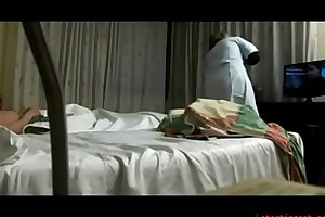 Real Hotel Maid Sex for Resource